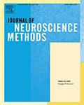 Journal of Neuroscience Methods