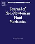 Journal of Non-Newtonian Fluid Mechanics