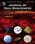 Journal of Oral Biosciences