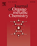 Journal of Organometallic Chemistry