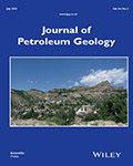 Journal of Petroleum Geology