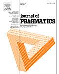 Journal of Pragmatics