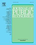 Journal of Public Economics