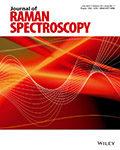 Journal of Raman Spectroscopy