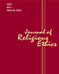 Journal of Religious Ethics