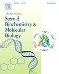 Journal of Steroid Biochemistry and Molecular Biology