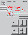 Journal of Strategic Information Systems