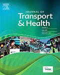 Journal of Transport & Health