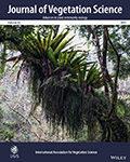 Journal of Vegetation Science