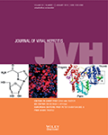 Journal of Viral Hepatitis