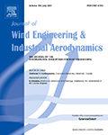 Journal of Wind Engineering & Industrial Aerodynamics
