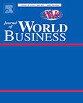 Journal of World Business