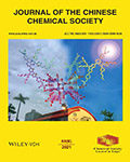 Journal of the Chinese Chemical Society