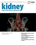 Kidney International