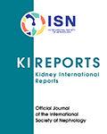 Kidney International Reports