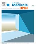 La Presse Medicale Open