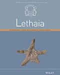 Lethaia