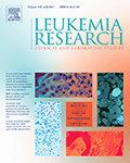Leukemia Research