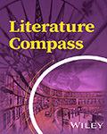 Literature Compass