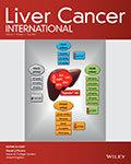 Liver Cancer International