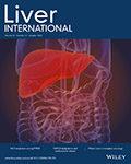 Liver International