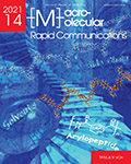 Macromolecular Rapid Communications