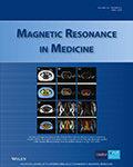 Magnetic Resonance in Medicine