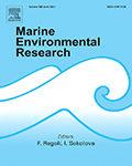 Marine Environmental Research