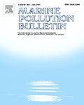 Marine Pollution Bulletin