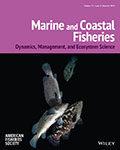 Marine and Coastal Fisheries