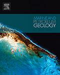 Marine and Petroleum Geology