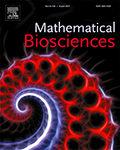 Mathematical Biosciences