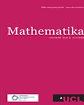 Mathematika