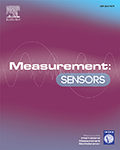 Measurement: Sensors