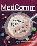 MedComm