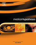 Medical Hypotheses