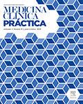 Medicina Clinica Practica
