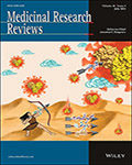 Medicinal Research Reviews