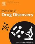 Medicine in Drug Discovery