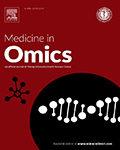Medicine in Omics