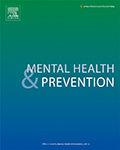 Mental Health & Prevention
