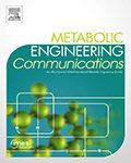 Metabolic Engineering Communications