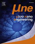 Micro and Nano Engineering