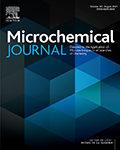 Microchemical Journal