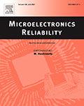 Microelectronics Reliability