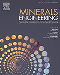 Minerals Engineering