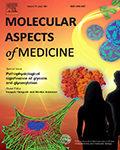 Molecular Aspects of Medicine