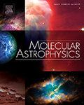 Molecular Astrophysics