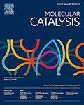 Molecular Catalysis