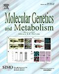 Molecular Genetics and Metabolism